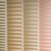 Honeycomb_blinds_cell_structure