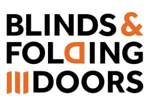 Blinds & Folding Doors