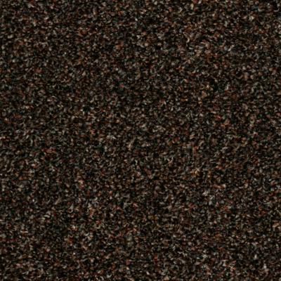 Constantia Carpets - Silhouette Coffee