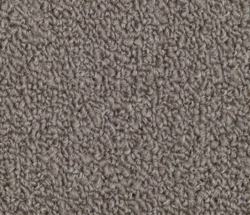 Constantia Carpets - Country Craft Cotton Bud