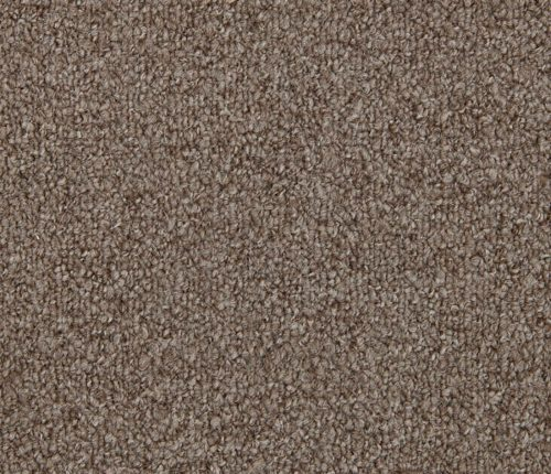 Constantia Carpets - Country Craft Doeskin