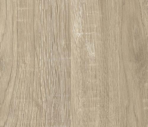 Kronotex Dynamic Cutter Oak