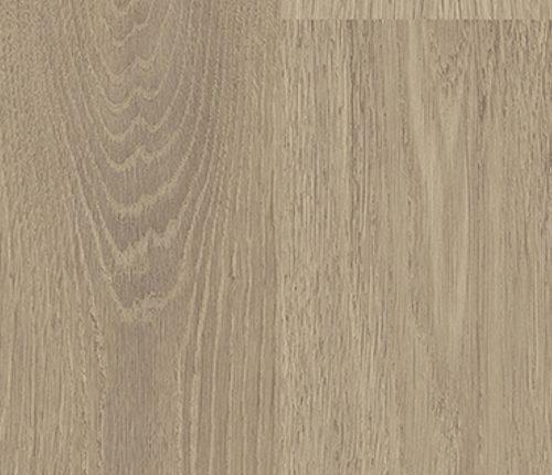 Dynamic Plus Luxury Oak Silver