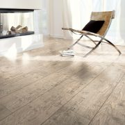 Kronotex Laminate Flooring - Exquisit Route Des Vince Clair