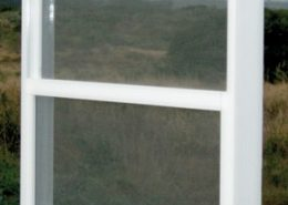 Insect Screens for windows