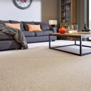 Constantia Carpets - Luxury Wool Berber