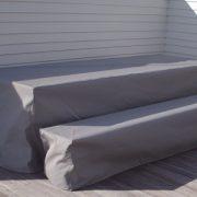 Outdoor Cover - Custom Made