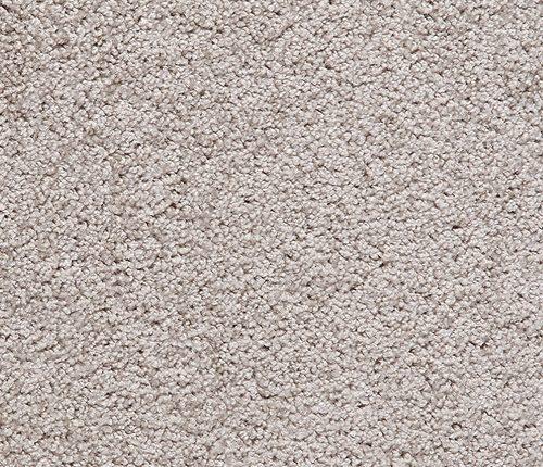 Constantia Carpets - Chianti Pisa-900