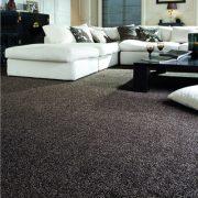 Constantia Carpets - Silhouette II