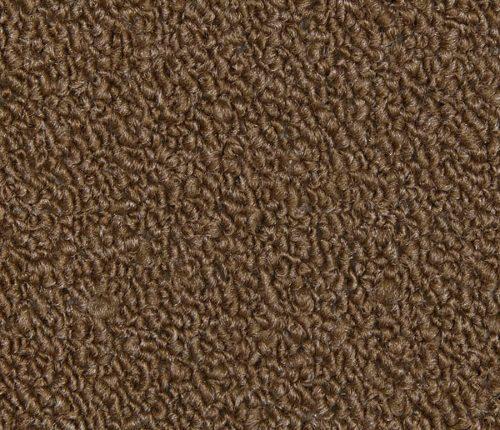 Constantia Carpets - Country Craft Soft Pine