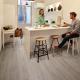 Belgotex Vinyl Flooring - 100% waterproof