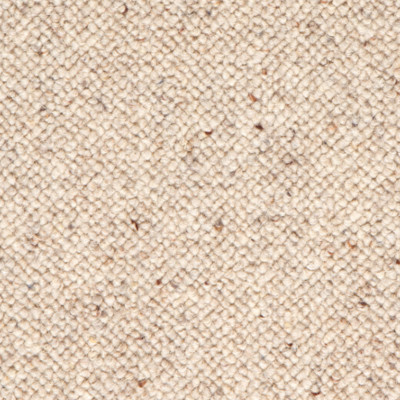 Constantia Carpets The Perfect Choice For Your Home
