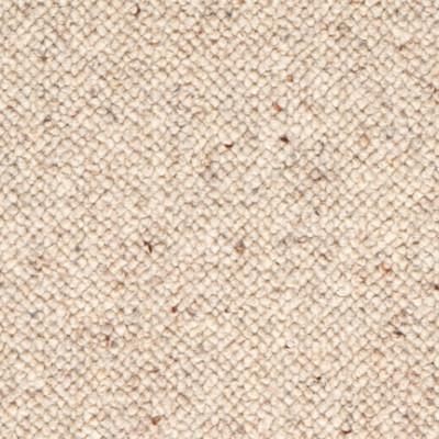 Constantia Carpets - Luxury Wool Berber Wheat