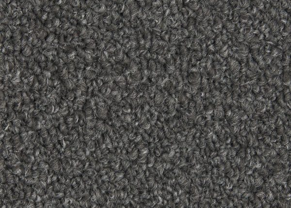 Constantia Carpets - Country Craft Seaholme