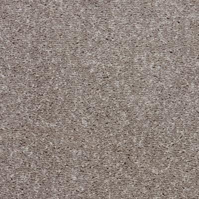 Constantia Carpets - Paramount Twist (Brownstone 810)