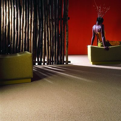 Constantia Carpets - Country Craft