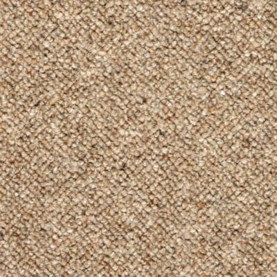Constantia Carpets - Luxury Wool Berber Driftwood