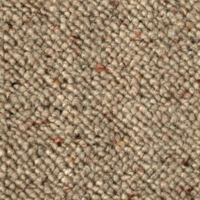 Constantia Carpets - Luxury Wool Berber Ivory