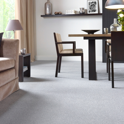 Carpets from Constantia - Paramount Twist