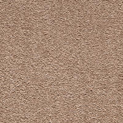 Constantia Carpets - Paramount Twist (Rustic Charm 800)