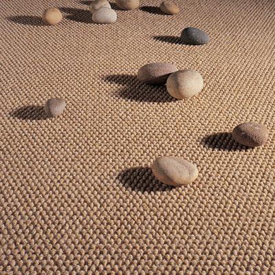 Constantia Carpets - Top Berber