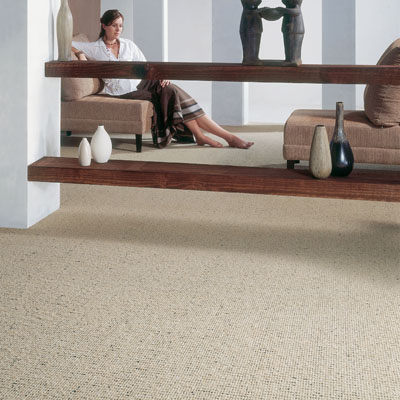 Constantia Carpets - Top Style