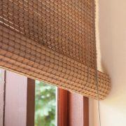 Bamboo_Blinds - Natural textures