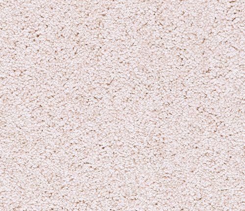 Constantia Carpets - Chianti Arezzo 640