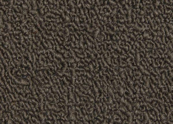 Constantia Carpets - Country Craft Oaklands