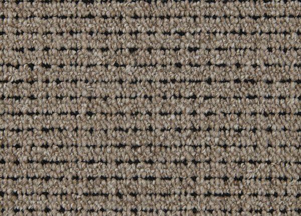 Constantia Carpets - Top Style Malita