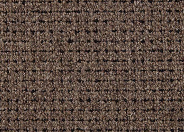 Constantia Carpets - Top Style Canvas