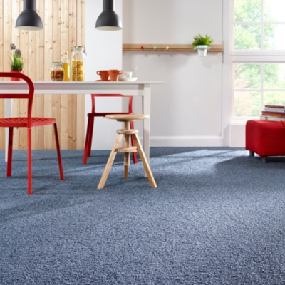 Constantia Carpets - Chianti Range