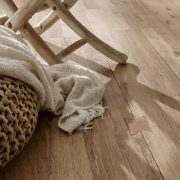 Kronotex Laminate Flooring - Dymanic Plus