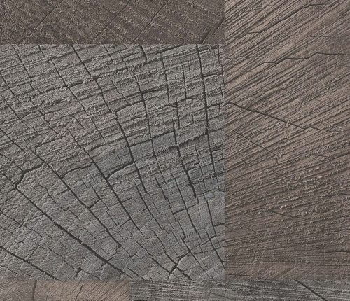 Kronotex Dynamic Block Wood