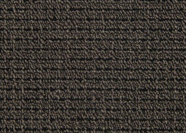 Constantia Carpets - Top Style Sandalwood