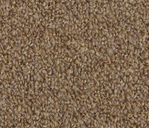 Constantia Carpets - Country Craft Jungle Beige