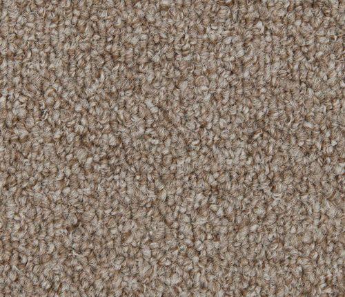 Constantia Carpets - Country Craft Luscious Moss