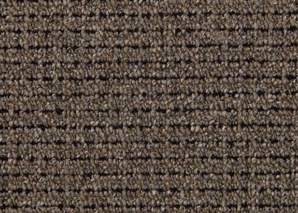 Constantia Carpets - Top Style Camel