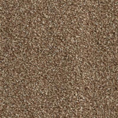 Constantia Carpets - Silhouette Mushroom