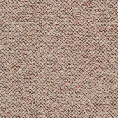 Constantia Carpets - Luxury Wool Berber Nutmeg