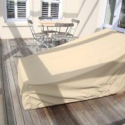 Outdoor Cover - For all outdoor furniture
