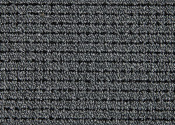 Constantia Carpets - Top Style Kivel