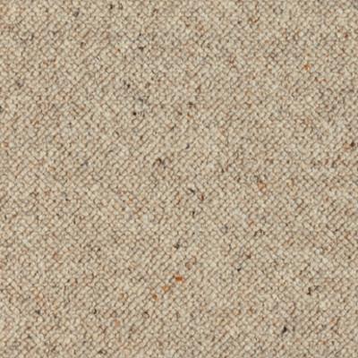 Constantia Carpets - Luxury Wool Berber Raw Linen