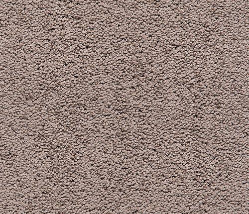 Constantia Carpets - Chianti Siena-780