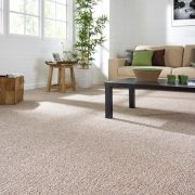 Constantia Carpets - Super Tweed II