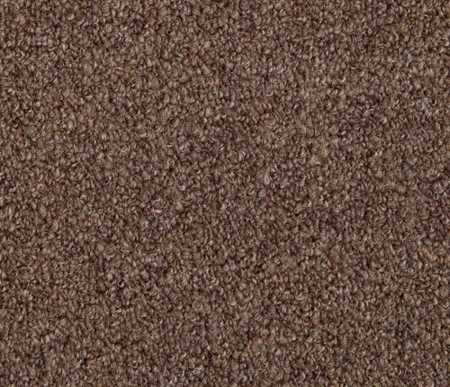 Constantia Carpets - Country Craft Thicket