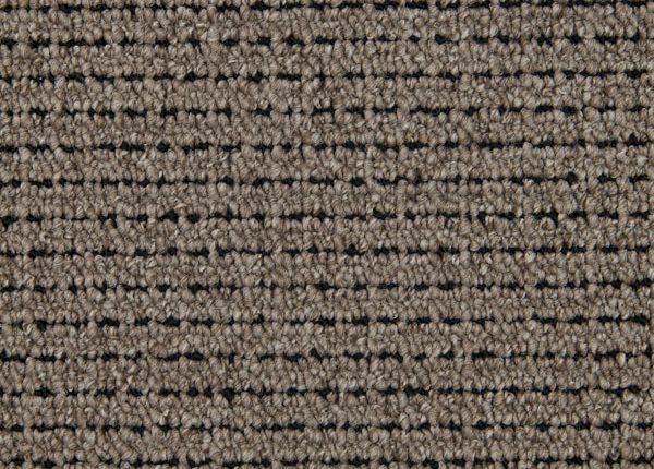 Constantia Carpets - Top Style Bisque