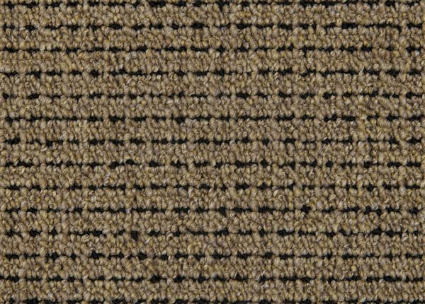 Constantia Carpets - Top Style Fenner