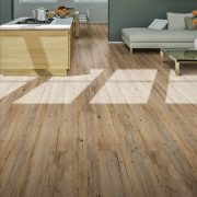 Belgotex Vinyl Flooring - Sophisticated and natural