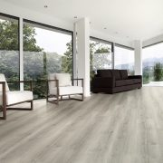 Belgotex Vinyl Flooring - 20 year residential guarantee